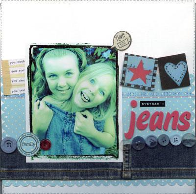 systrar-i-jeans.jpg